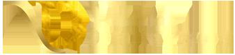 Villa Dionysos | Luxury Villa for Sale at Crete | Mochlos | Lassithi | Crete | Greece | Villa for Sale Crete | Property for sale Crete | Luxus Villa zum Verkauf auf Kreta | Villa zum Verkauf Kreta | Immobilien zu verkaufen Kreta | Вилла класса люкс на Крите | Вилла на продажу Крит | Недвижимость на продажу Крит