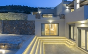 dionysos-villa-18